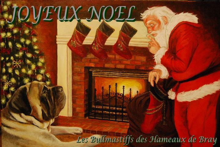 joyeux noel Noel_211