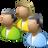 3D Tasarım Personeli