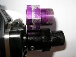 Separadores de rueda Images22