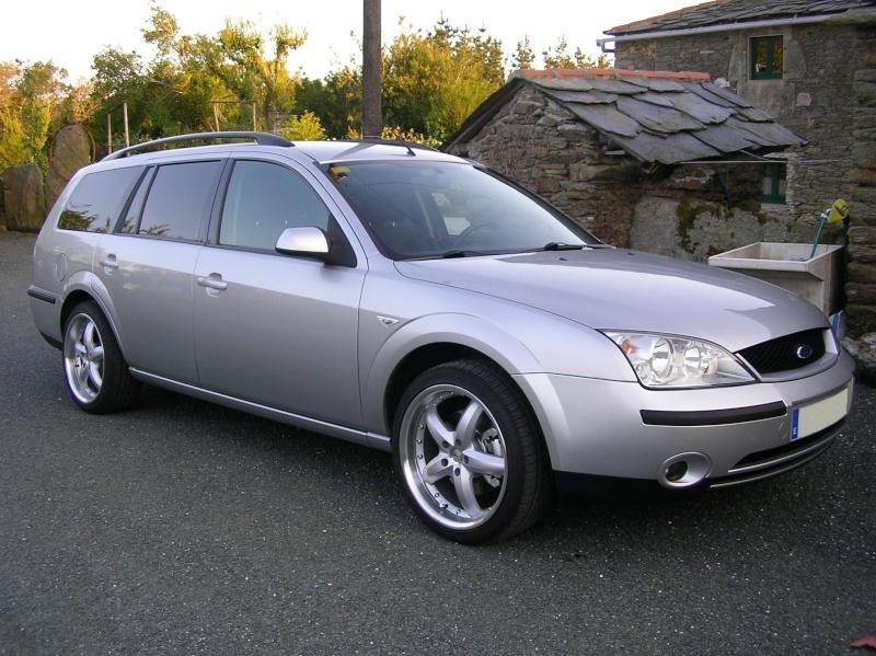 Mi coche 1/1 Sany0045