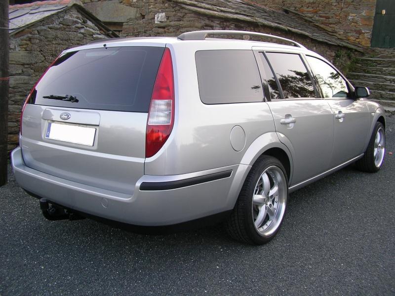 Mi coche 1/1 Sany0046