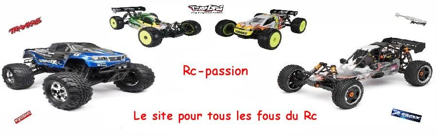 Rc-Passion