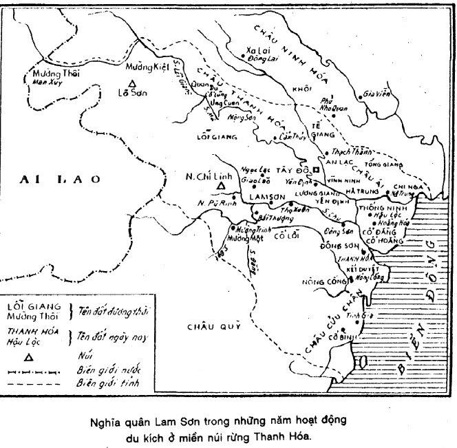 Danh Tướng Việt Nam 2 - Nguyễn Khắc Thuần - Page 4 2-210