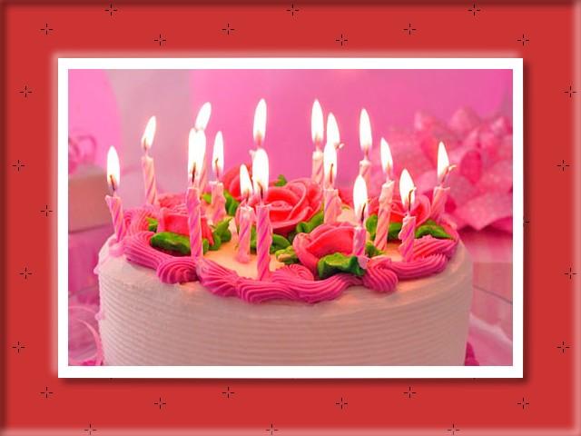 Happy Birthday To Rdinh 15/3 4mkh8310