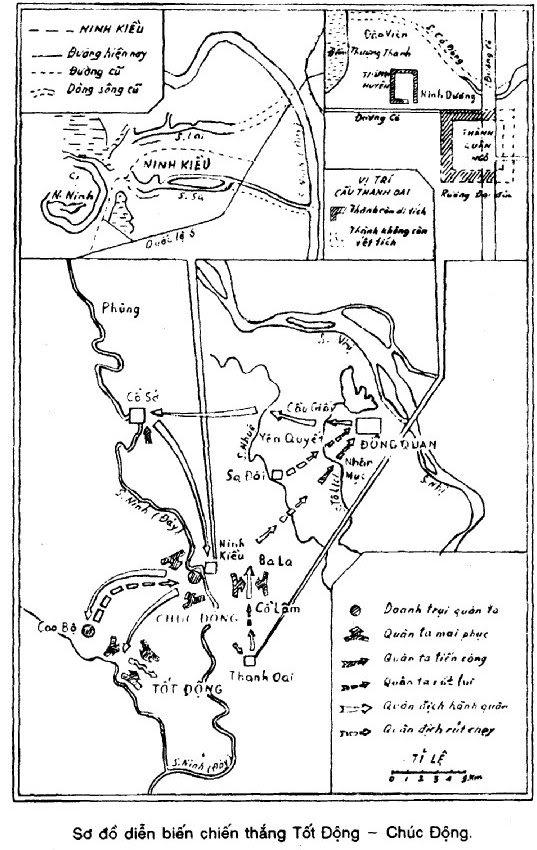 Danh Tướng Việt Nam 2 - Nguyễn Khắc Thuần - Page 4 7-110
