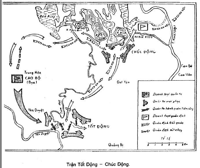 Danh Tướng Việt Nam 2 - Nguyễn Khắc Thuần - Page 4 8-210