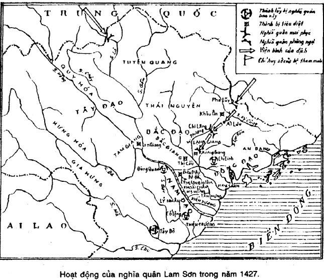 Danh Tướng Việt Nam 2 - Nguyễn Khắc Thuần - Page 4 9-210