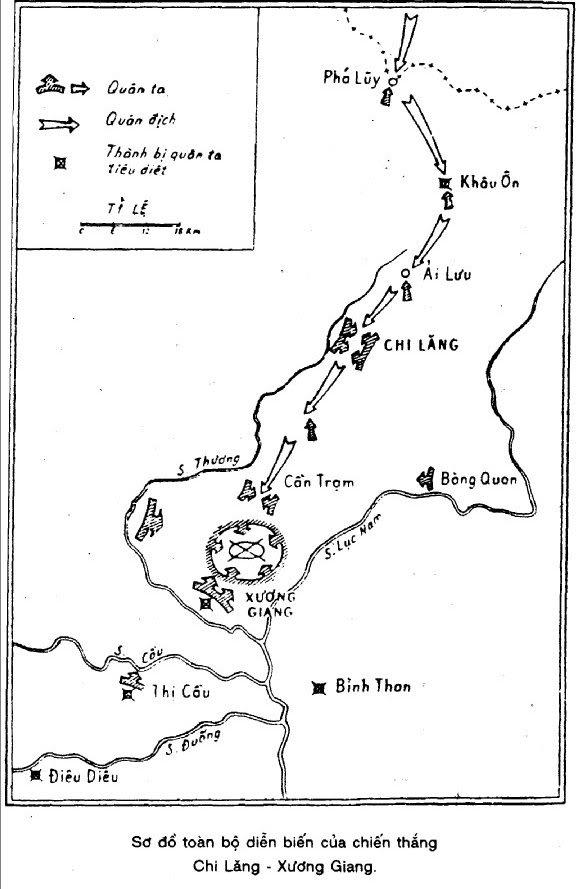 Danh Tướng Việt Nam 2 - Nguyễn Khắc Thuần - Page 4 9a-110