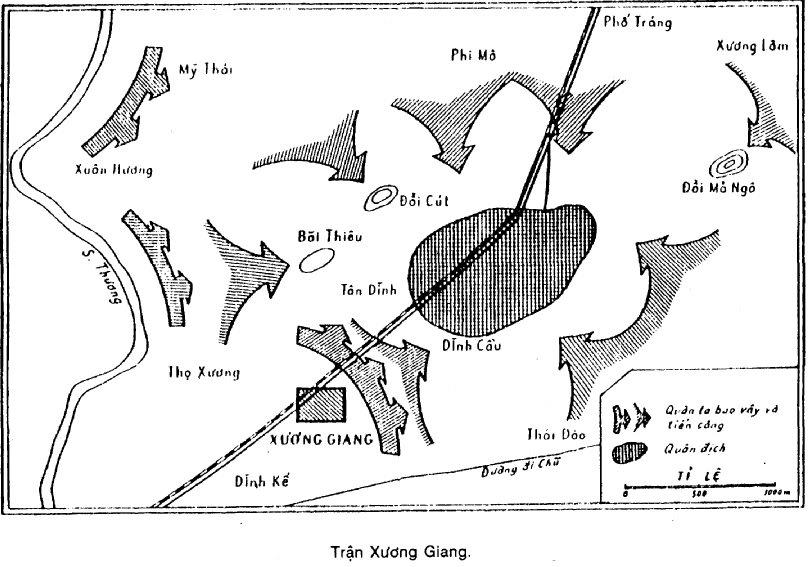 Danh Tướng Việt Nam 2 - Nguyễn Khắc Thuần - Page 4 9b-110