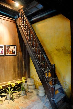 Ngôi nhà cổ nhất Hội An Dsc_0614