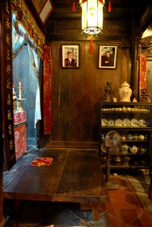 Ngôi nhà cổ nhất Hội An Dsc_0616