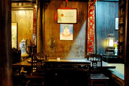 Ngôi nhà cổ nhất Hội An Dsc_0618