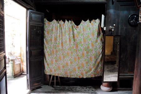 Ngôi nhà cổ nhất Hội An Dsc_0622