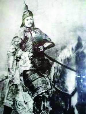 Danh tướng Việt Nam 3 - Nguyễn Khắc Thuần - Page 6 Giavuo10