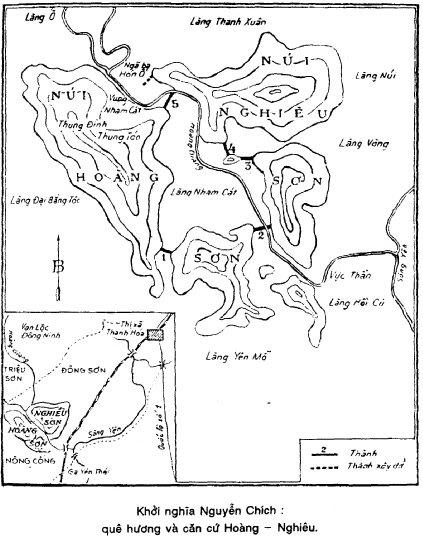 Danh Tướng Việt Nam 2 - Nguyễn Khắc Thuần - Page 4 M110