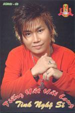 Tình nghệ sĩ - Hải Long Tiengh12