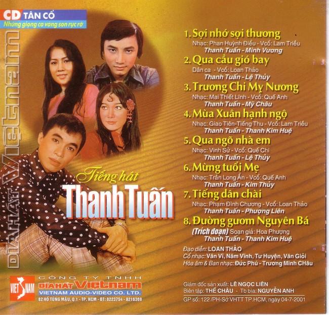 Tiếng hát Thanh Tuấn Tt_bac10