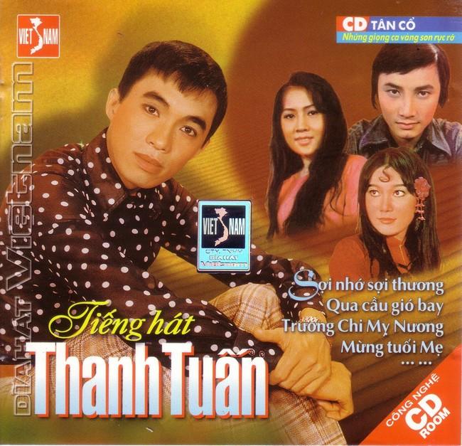 Tiếng hát Thanh Tuấn Tt_fro10