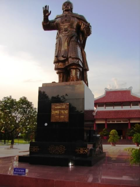 Danh tướng Việt Nam 3 - Nguyễn Khắc Thuần - Page 6 Tuongq10