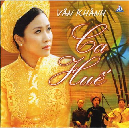 Ca Huế - Vân Khánh Van_kh11