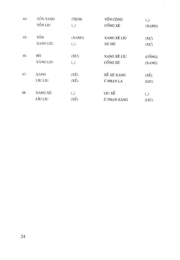 Xuân tình - Page 2 Xuanti14