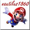 La galerie de nautilus1860 4fikw110