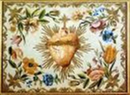 Mois du Sacré Coeur de Jésus 1017