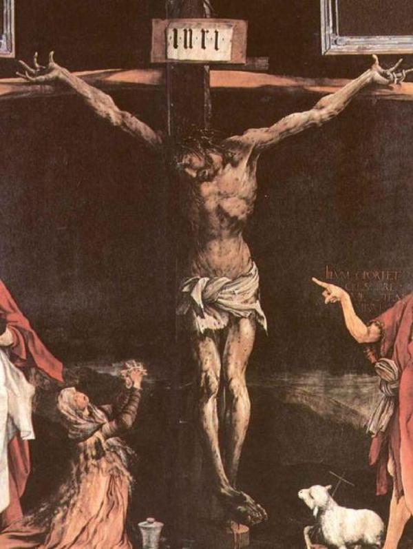 La Passion en image - Page 7 12121210
