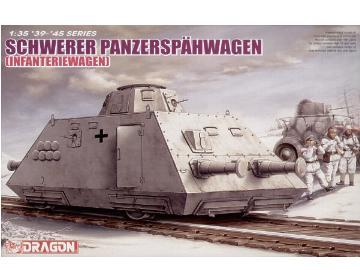 draisine allemande Dn607210