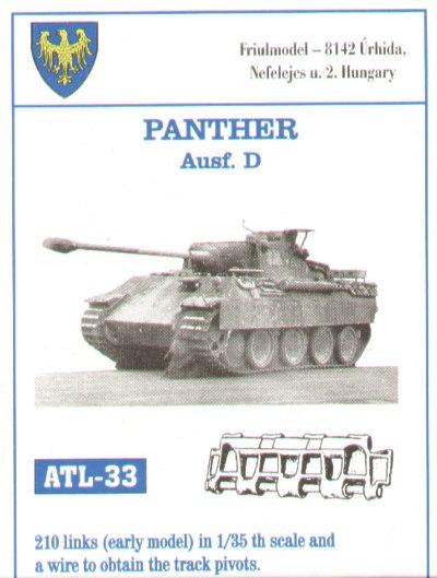 jagdpanther - DIO Jagdpanther late - T-34/85 - DE RETOUR !! micropeinture et patine Fo353310