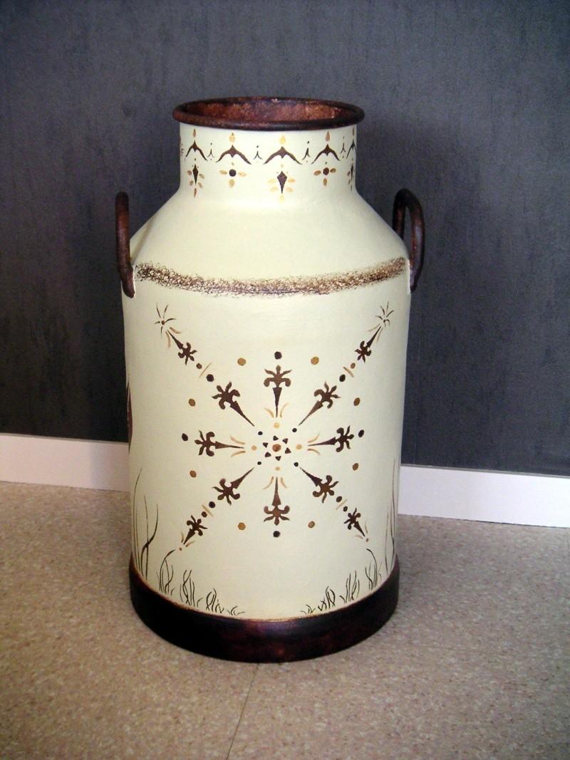 pot à lait Pict0110