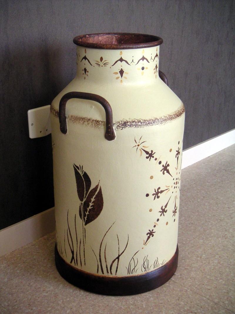 pot à lait Pict0111