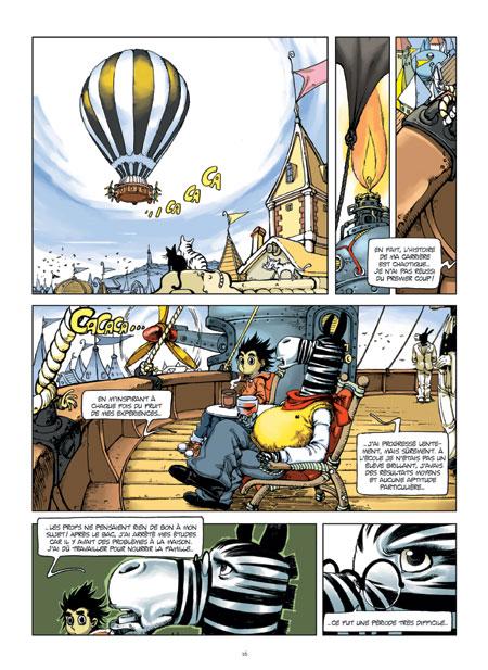 La bd mystère - Page 11 03_hd10