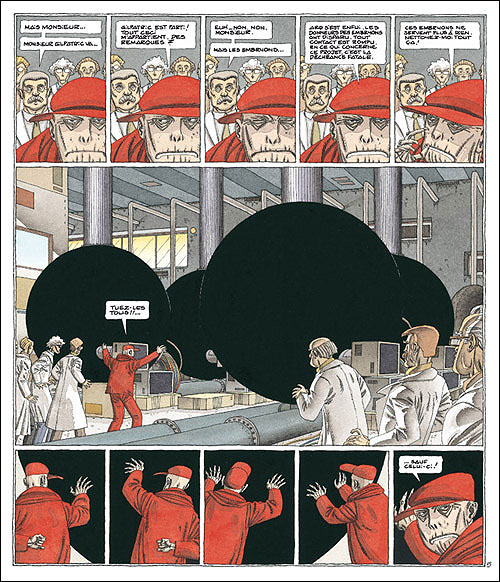 La bd mystère - Page 6 Forumb10