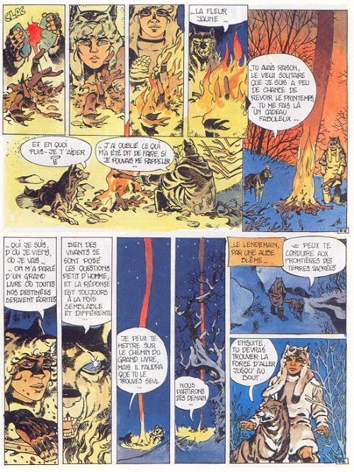 La bd mystère - Page 11 Yopyop10