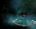 Battle for the Galaxy RPG Besprechung Spore_11
