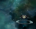 Battle for the Galaxy RPG Besprechung Spore_12