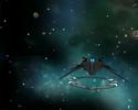 Battle for the Galaxy RPG Besprechung Spore_14