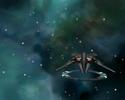 Battle for the Galaxy RPG Besprechung Spore_15