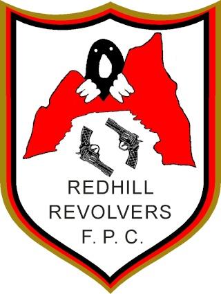Redhill Revolvers FPC