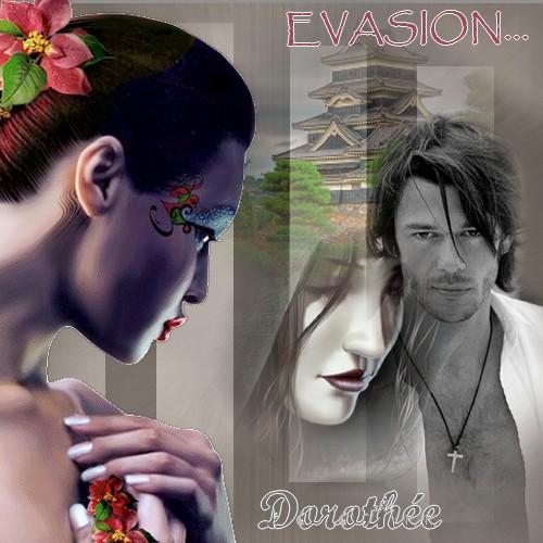 EVASION Tuto_d12