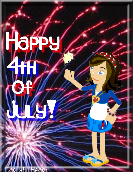 4th of July graphic 4th_of10