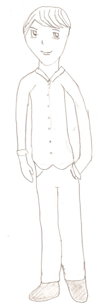 Real Life drawings Drawin24