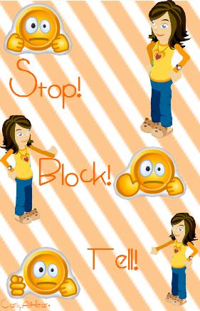 Stop Block Tell! Stop_b10