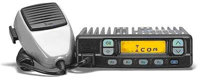 Programe si interfete de programare statii radio Statie14