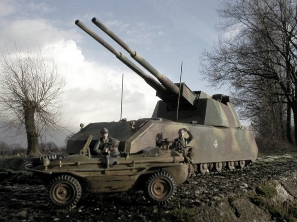 Ratte tank Img_6810