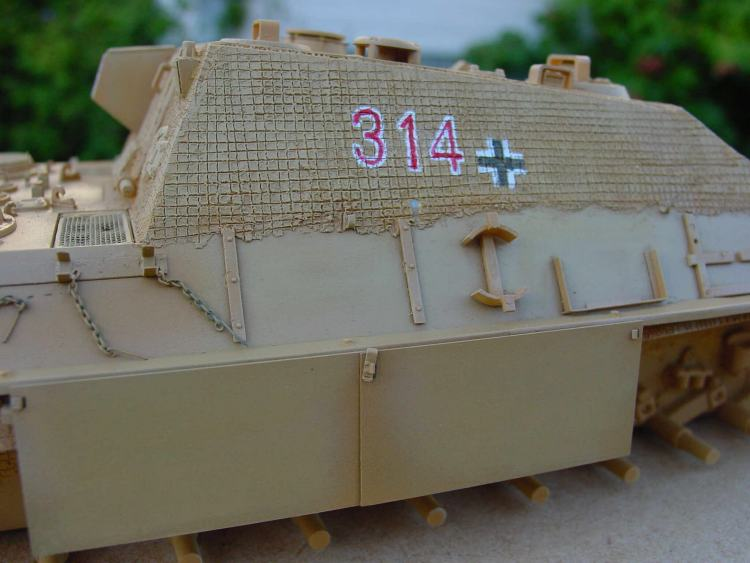 Model making tips - got a tip? post it here as well as you-tube videos Jljp-110