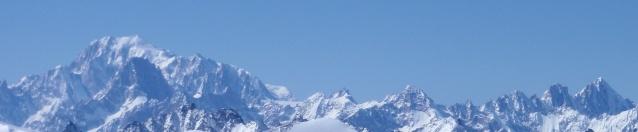 ballade en suisse  P3060012