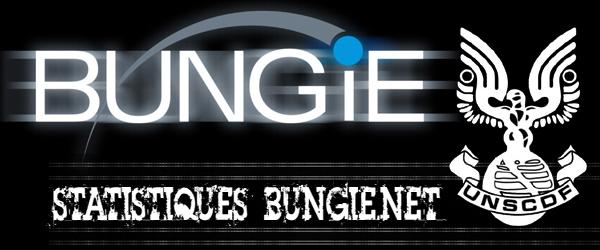 Aide l'inscription : Statistiques bungie.net Stats_10
