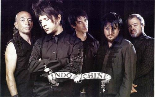 Indochine Indoch11